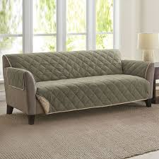 how long should a sofa last long leather sofa white extra brown modern how does faux lastouches