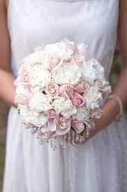 best 25 vintage bridal bouquet ideas on pinterest vintage