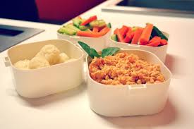 cours cuisine mulhouse j ai testé un cours de cuisine thaï à mulhouse vatebalader