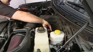 28 1989 ford f150 repair manual 29906 1989 ford f150 free