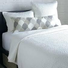 Cream And Black Comforter Cream White Silk Bedding Set Satin California King Size Queen Full