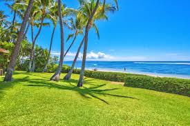 kbm hawaii bay 35 35 kai pali pl lahaina west maui on maui island