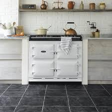 Westco Laminate Flooring Tile Effect Laminate Flooring Houses Flooring Picture Ideas Blogule