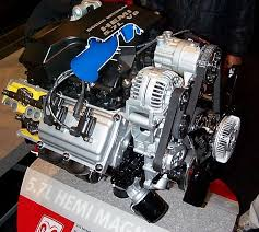 jeep grand cherokee wj engine specifications