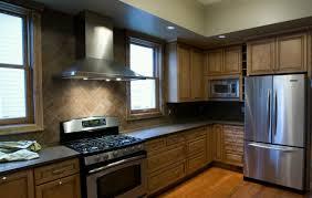 kitchen new kitchen renovation ideas satisfying new kitchen