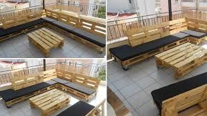 ringhiera in legno per giardino 4 mobili da giardino in legno economici bcasa