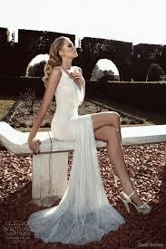 zoog studio 2013 wedding dresses wedding inspirasi page 3