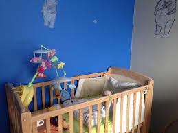 quelle couleur chambre bébé tout pour mon bébé la chambre mamanquidechire