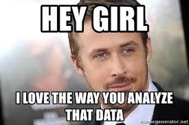 Hey Girl Meme Maker - hey girl meme generator