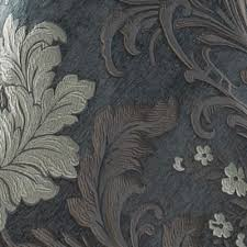 Black And White Tree Comforter Comforters U0026 Comforter Sets Belk