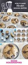 good housekeeping thanksgiving recipes 12 healthy muffin recipes easy ideas for healthy breakfast muffins
