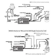 coil and distributor wiring diagram on coil download wirning diagrams
