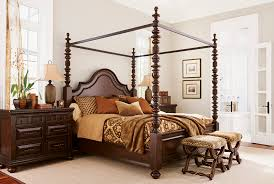 Home And Interior Gifts Bedroom Livingston Tn Puckett U0027s Furniture Appliances And Gifts