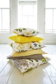 16 best chez m u0027lain images on pinterest bedrooms 3 4 beds and
