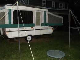 Camping Trailer Awnings 274 Best Pop Up Camper Images On Pinterest Camping Ideas Travel