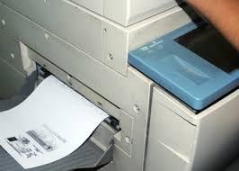 Mesin Fotokopi Rusak cara memilih mesin fotokopi yang memiliki nilai manfaat lebih
