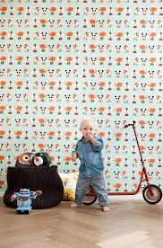 tapisserie chambre d enfant papier peint pour chambre enfant papier peint pour enfant 3
