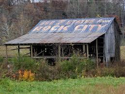 Photos Of Old Barns The Carpetbagger Old Barns