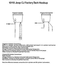 89 jeep yj wiring diagram dolgular com