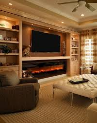 living room designs with fireplace and tv living room recliners the layout furniture inspiration flat