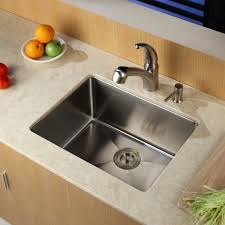furniture modern kitchen installation with lovable kitchen sink