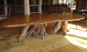 table long dining table fabulous long dining table and bench