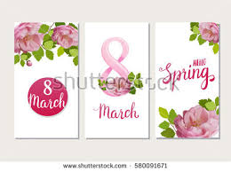 8 march stock images royalty free images u0026 vectors shutterstock