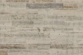 weathered wood reclaimed weathered wood gray