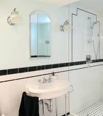mirrors attactive simple bathroom designs in sri lanka simple