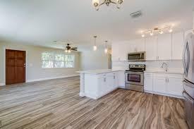 Laminate Flooring West Palm Beach 1012 Sunset Road West Palm Beach Fl 33401 U2013 Scuttina Real Estate Group