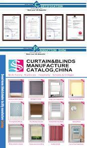 new design window solar opaque roller blinds buy window roller