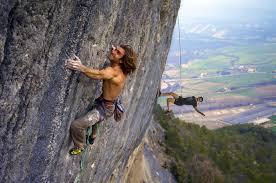 Rock Climbing Memes - effortless climbing jogging justin trudeau know your meme