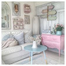 the 25 best shabby chic living room ideas on pinterest grey and