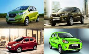 renault kwid specification datsun redi go vs renault kwid vs maruti suzuki alto 800 vs