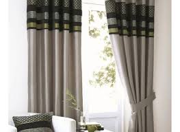 Amazon White Curtains Curtains Inspirational John Lewis White Lined Curtains