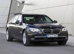 bmw security vehicles price pm nawaz gets two bmw 760li worth 124 995 million rupees each