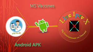 apk only android redcap mobile app apk android apk redcap mobile