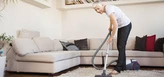nettoyer tissu canapé comment nettoyer un canapé en tissu hintigo