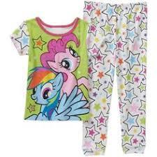 hasbro 3 pajama set niftywarehouse