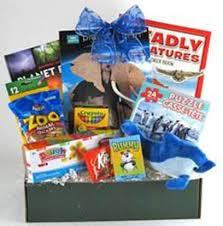 gamer gift basket children s gift baskets gift baskets for kids gifty