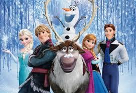 frozen biggest selling soundtrack mamma mia