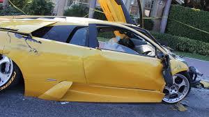 lamborghini crash driver in deadly lamborghini crash accused of hiding assets to