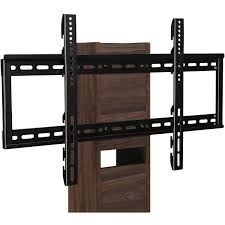 Tv Installation Wall Mount San Antonio Tx Ameriwood Home Galaxy Tv Stand With Mount For Tvs Up To 50