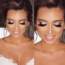 Houston Makeup Classes Makeup Classes Services In Toronto Gta Kijiji Classifieds
