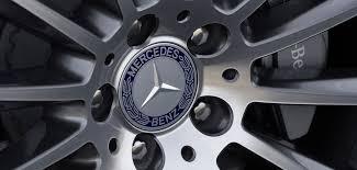 maintenance for mercedes mercedes maintenance and repairs spartanburg sc mercedes