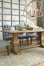 Urban Dining Room by 32 Best Free Furniture Frenzy Images On Pinterest Art Van