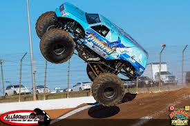 monster truck show in charlotte nc concord north carolina back to monster truck bash