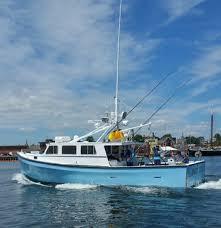 axalta u0027s imron paint shines on fishing boat featured on tv hit