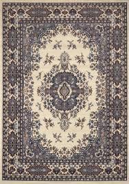 area rug persian area rugs home interior design