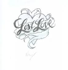 best graffiti drawing of love snoopdogg me sketch sketching